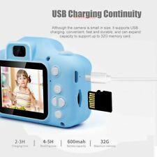 Children 1200P Digital Camera 2.0