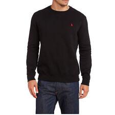 ralph lauren ebay  men\u0027s sweaters