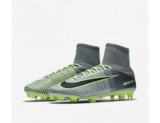 Nike Mercurial Superfly V DF FG - UK 8 (EUR 42.5) - New ~ 831940 003