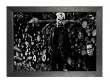 Poster für Musikfans von Depeche Mode