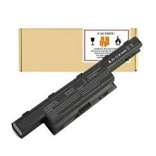 9 Cell Battery For ACER Aspire 5342 4741G 5733 5736 5741 5742 5749 5741G 5733Z
