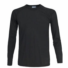 Size XL Cycling Base Layers