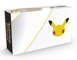 Pokémon - Collezione Gran Festa - Ultra Premium Collection - Ita - SEALED! (p...