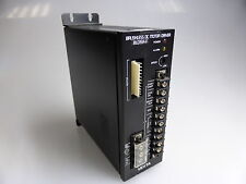 VEXTA BRUSHLESS DC MOTOR DRIVER BLD15A-F