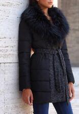 Cappotto Sandro Ferrone a Cappotti e giacche da donna  2d549f3de67