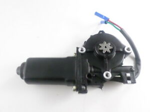 88386, 88388, 88390 - Window Motor - AFTERMARKET