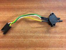 Motorola MPX12DP K002651 10kPa Drucksensor