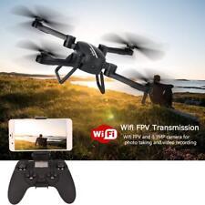 Drone JIE-STAR X8TW Wifi FPV Fotocamera 0.3MP 2.4G 6-Axis Gyro