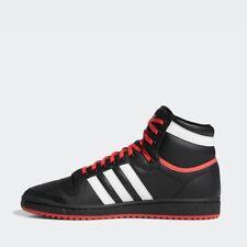 Adidas Top Ten Hi Retro Basketball Sneaker EF6365 Jordan Neu in OG Verpackung
