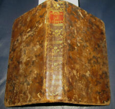 Libri antichi prima edizione in spagnolo