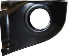 lamiera di riparazione Parafango interno POSTERIORE DESTRA per VW Karmann-Ghia,