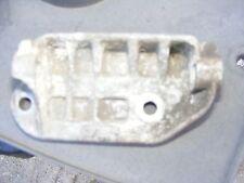 Vauxhall Viva HC Engine Alloy Alternator Bracket Good Condition, No cracks