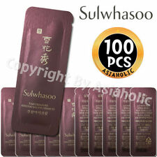Sulwhasoo Women's All Types Skin Care