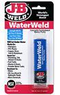 JB Weld Water Weld 20-30 min. Cure #8277