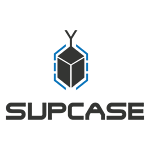 Super-Supcase