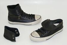 Converse John Varvatos Zip Hi Boots Size 35 US 5 Sneakers Trainers Chucks