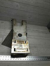 New Listing03 2003 suzuki ltz 400 Oem suspension swingarm