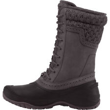 NEW  THE NORTH FACE Shellista Mid  ll - Women's boots size US 7 EU 38 SAVE!