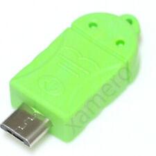 All in one USB RONDINE modalità download tutti connettore SAMSUNG GALAXY j3 j5 j7