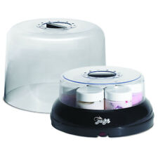 Tribest - Yolife Yogurt Maker 110V 60Hz YL-210 SD