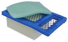 Air & Pre Filter Fits WACKER Rammers Models BS60-2, BS60-2i, BS50-2 157193