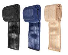 Adjustable Knee Elbow Wrist Shin Ankle Hand Support Wrap Bandage Compression Gym