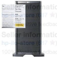 HPE iLO Advanced License ML350 Gen6 iLO2 Server Lifetime Key | FAST EMAIL ⚡️ 🎁