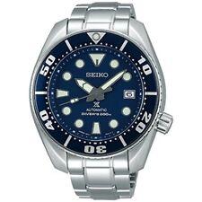 SEIKO PROSPEX SBDC033 (old code SBDC003 ) Sumo Professional Scuba Diver F/S