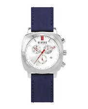 Versus Versace Mens Westfield Watch SCJ010016