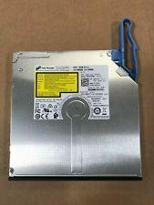 Genuine Dell Optiplex 3040 5040 7040 7050 SFF Optical Drive DVD 9.5 mm bezel