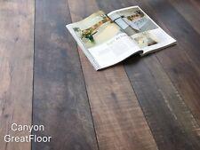 Quality Laminate Floors /Floating Flooring /Vinyl/ Floors/ Supplier Geelong