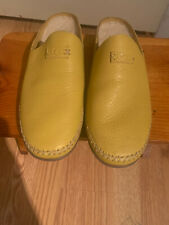 ugg tamara slippers