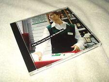 CD Single Arctic Monkeys I Bet You Look Good On The Dancefloor