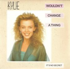 Kylie Minogue - Wouldn't Change A Thing (Vinyl)