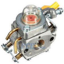 Ryobi Craftsman Trimmer Blower Homelite 30cc Carburetor ZAMA C1U-H66A H TCA30