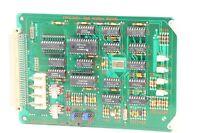 Traconex 390 Modem Board 28027234-00 REV D