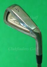 Srixon Z545 Forged Single 4 Iron True Temper XP 105 S300 Steel Stiff