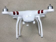 DJI Phantom 3 Standard Perfect Toy for You Drone Only no Accessories #LNG
