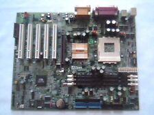 Aopen AK73 Pro Motherboard Athlon SocketA Socket462