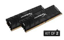 DDR2 SDRAM de ordenador Memoria 1000 RAM 2 módulos