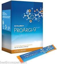 Synergy Proargi-9 Plus 300g, Improves Blood Pressure