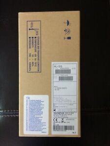 Olympus CV Interface Converter MAJ-1916 - New in Box