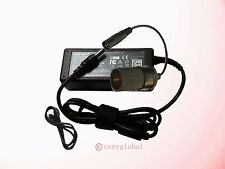Global AC/DC 5.8Amp Adapter For Winegard Gm-1200 Gm-1518 Wingard Power Converter