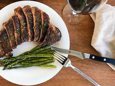 ZWILLING JA Henckels PRO Steak Knife (ONE) REPLACEMENT BEST PRICE ON EBAY! (NEW)