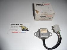XS 500 / Tx 500 Yamaha Regler Neu Ref: 2G7-81910-50
