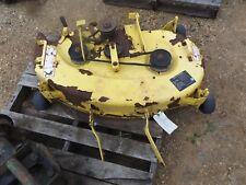"John Deere 175 Mower Deck 38"""