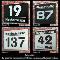 Siedle ZHT-622-0 Zubehör Haustelefon ZHT622 für HT611 Sprechanlage Haustür Neu