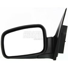 Fits Sorento 03-09 Driver Side Mirror Replacement - Heated