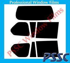 Toyota Land Cruiser Prado 2010-2011 Pre Cut Window Tint / Window Film / Limo