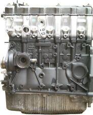 Motor VW T4 AAB / AJA  -  VW T4 AAB / AJA -  40 Jahre Erfahrung im Motorenbau !